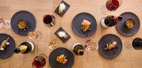 Wijn en eten combineren, hoe doe je dat?