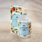 Clemengold Gin_