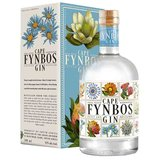Cape Fynbos Gin_