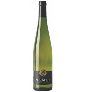 Aldeneyck Pinot Gris Barrique