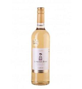 Le Petit Béret - Muscaté Doux (alcoholvrij)