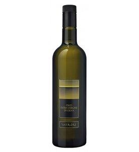 Vetrère Olio Extra Vergine di Olive