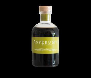 Balsamico Asperum IV