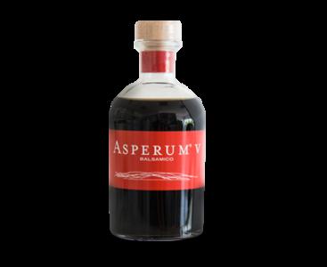 Balsamico Asperum V