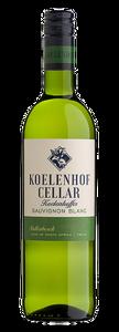 Koelenhof Sauvignon Blanc