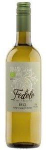 Fedele Organic Bianco