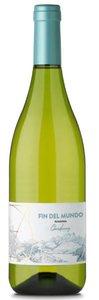 Fin Patagonia Chardonnay