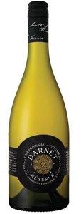 Darnet Chardonnay-Viognier Réserve