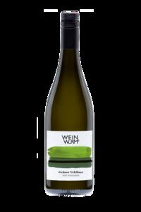 Weinwurm Grüner Veltliner 'Kugelberg'